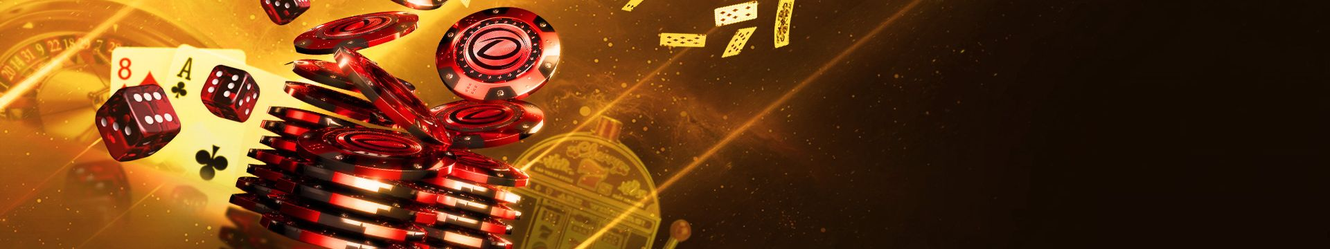 no deposit offers casino