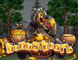 Image result for bonus bear