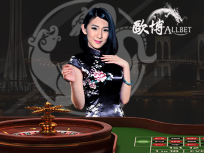 house of fun 200 free spins 2019