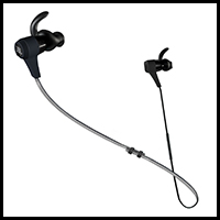 freeroll-jbl-reflect-earphones-black.jpg