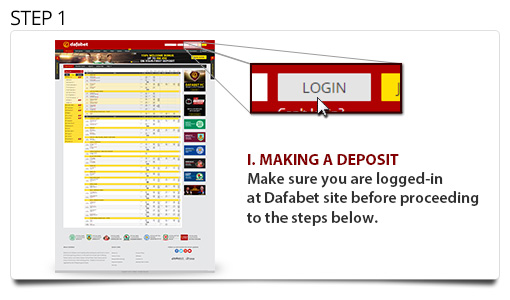 how-to-deposit-step1.jpg