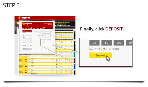 how-to-deposit-step5.jpg
