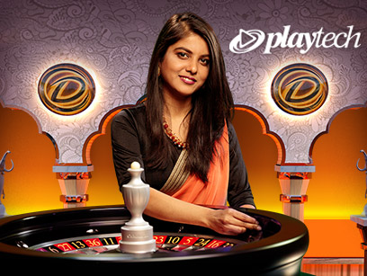 Dafabet Macau Live Dealer Casino Live Permainan Table Casino Online