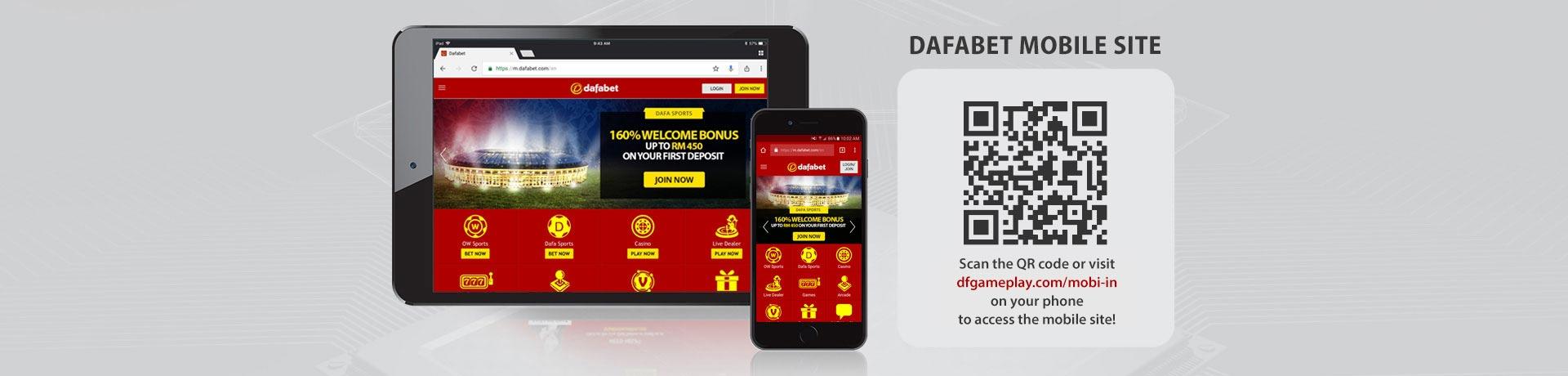 Dafabet mobile betting in uganda bitcoins news 2021 scott