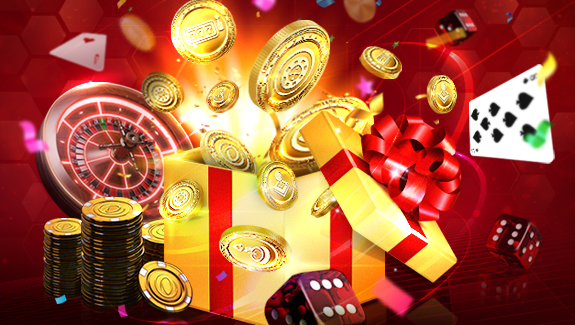 dafabet为您提供最好的在线投注优惠奖励!