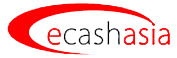 ecash asia - ฝาก-ถอน Dafabet459